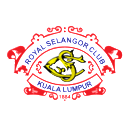 Royal Selangor Club in the AirAsia KL Junior League