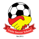 Unite Soccer School in the AirAsia KL Junior League