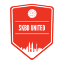 SKBD United in the AirAsia KL Junior League
