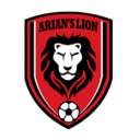Arian's Lion playing in the AirAsia KL Junior League by Maxim Events