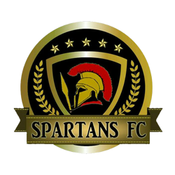 Spartans FC playing in the AirAsia KL Junior League by Maxim Events