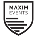 Maxim Events, organiser of the AirAsia KL Junior League