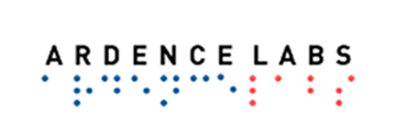 Ardence Labs partner of the AirAsia KL Junior League